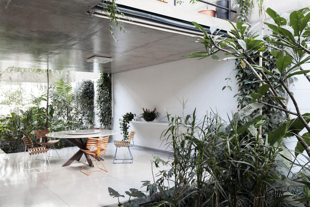 Urban Jungle Inspiratie : Inspiratie archieven gruun maak je wereld groener met kamerplanten